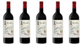 Bodegas Protos presenta la tercera añada de su vino más emblemático
