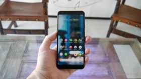 El Google Pixel 3a es un éxito: Google debería seguir esa línea