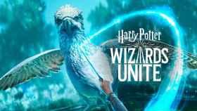 Harry Potter: Wizards Unite inicia su despliegue mundial el próximo viernes