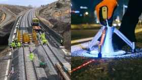 El trabajo de las constructoras va a ser mucho más tecnológico durante los próximos años.
