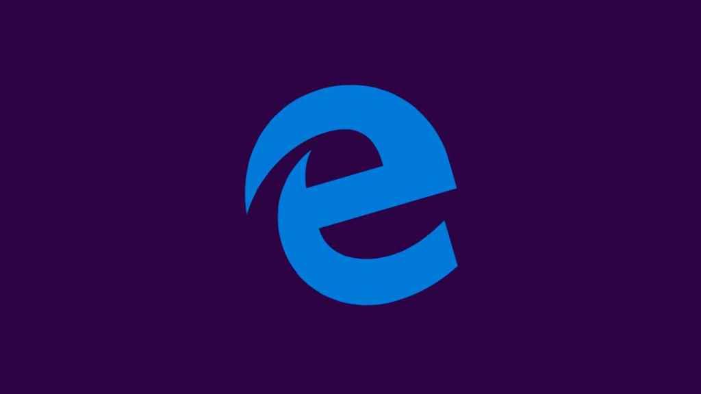 Windows-8-Edge