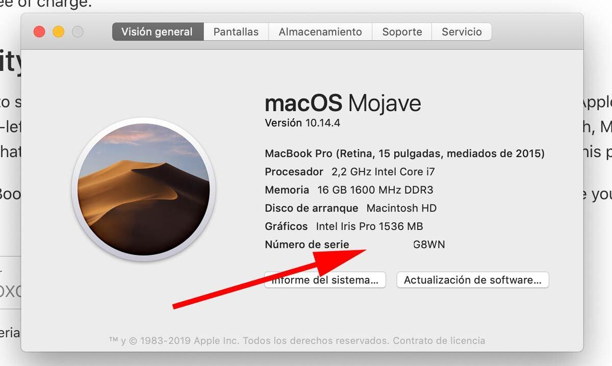 numero-serie-mac-2