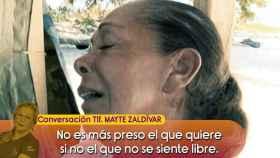 'Supervivientes 2019': exconcursantes que pasaron por la cárcel desmontan a la Pantoja