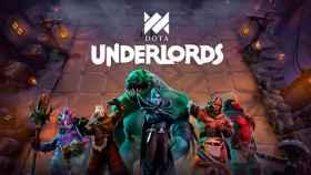 Descarga ya Dota Underlords para Android, el nuevo juego de Valve