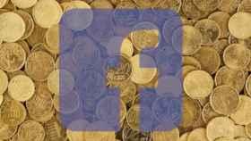 Facebook quiere que las transferencias de dinero sean más ágiles y económicas.