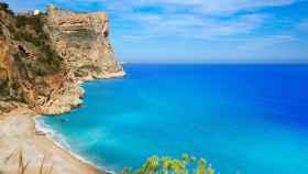 Las mejores playas para el verano
