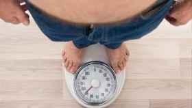 Trending-topi-obesos-bascula-adelgazar-gordo