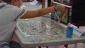 torneo-campeonato-puzles-puzzles-valladolid-39