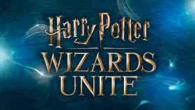 Harry Potter: Wizards Unite ya puede descargarse y jugarse en España