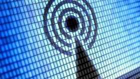 Cómo protegerte en redes WiFi públicas: trucos y consejos