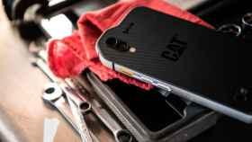 Qué es la certificación militar MIL-STD 810G y qué implica para tu móvil