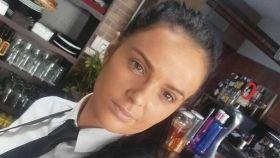 Dana Leonte, una joven rumana afincada en Málaga, desapareció el pasado 12 de junio.