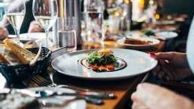 ¿Cómo se eligen los '50 Mejores Restaurantes del Mundo'?
