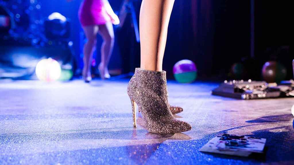 Cómo Ensanchar Zapatos Para Evitar Que Te Aprieten
