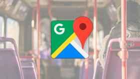 Portada-Google-Maps