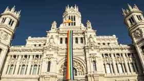 Celebra la Semana del Orgullo LGTBI con los mejores planes gastronómicos