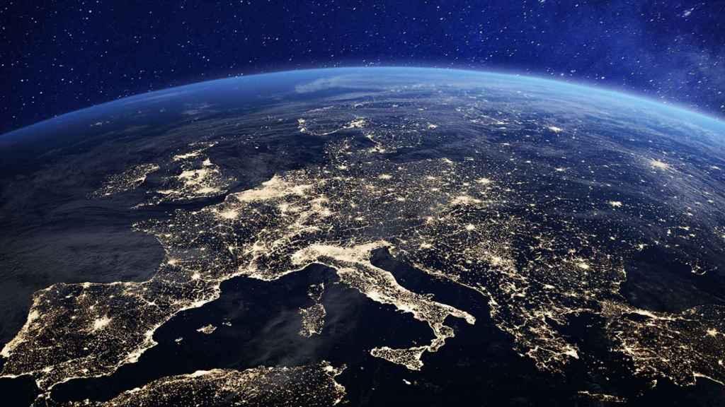 Dos españolas, en el primer grupo asesor del Consejo Europeo de Innovación