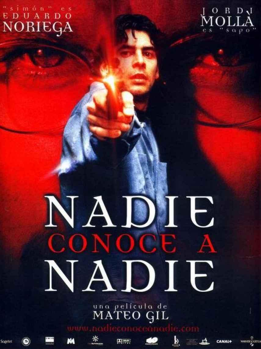 El crimen inspiró películas y relatos de terror