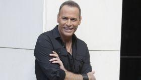 Carlos Lozano en imagen de archivo.