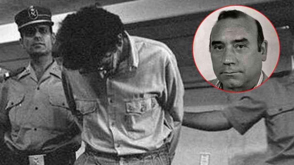 """""""¡Lo que tarda en morir un idiota!"""": 25 años del terrible crimen del rol, con los asesinos sueltos"""