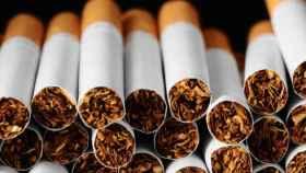tabaco contrabando valladolid 1