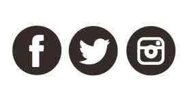 Cómo reportar contenido inapropiado o abuso en Instagram, Facebook o Twitter