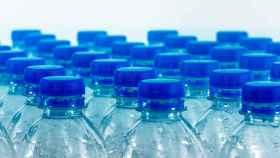 Reciclar el plástico es una buena opción para cuidar el medio ambiente