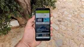 Pixel 3A, análisis: Este es el Nexus 5 que estábamos esperando