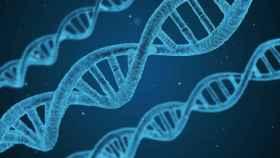 biotech adn medicina