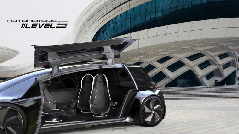 concept car 2
