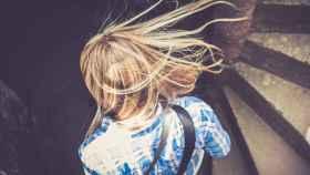 Trucos para aclarar el pelo de forma natural