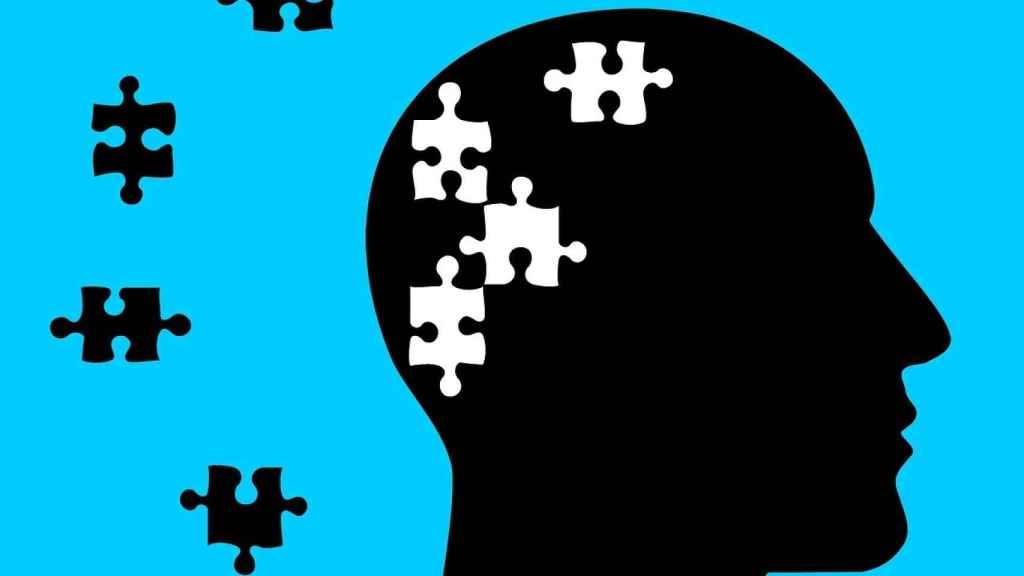 Porque la memoria, como el cerebro, requiere entrenamiento