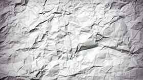 Ideas para reutilizar el papel