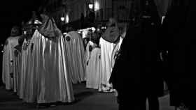 Valladolid-Nava-del-rey-semana-santa-procesion-3