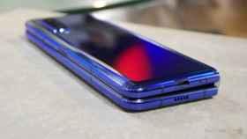 El Samsung Galaxy Fold estaría ya arreglado y sin fecha de venta