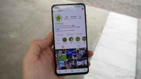 WhatsApp, Instagram y Facebook tienen problemas de conexión