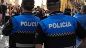 La Policía ha detenido al presunto agresor.