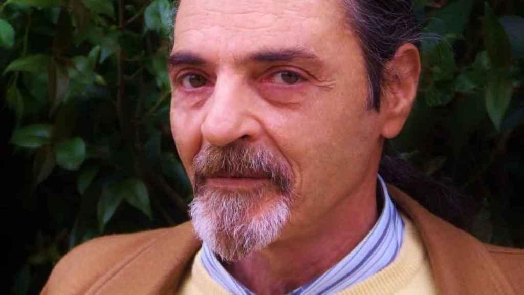 Juan Ignacio Blanco