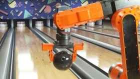 robot bolos (1)