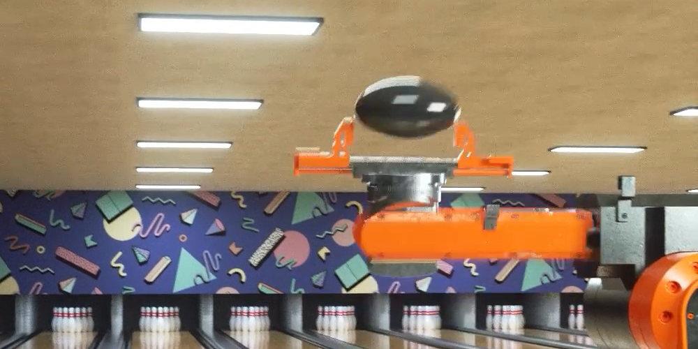 robot bolos (2)