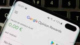 Cómo ganar más dinero en Google Opinion Rewards