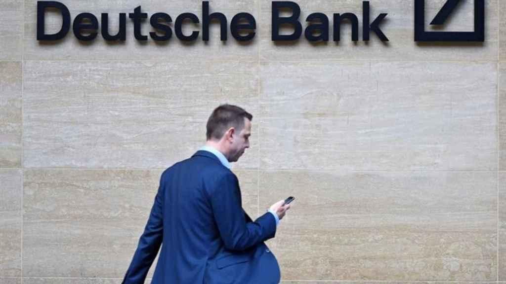 deutsche-bank-efe