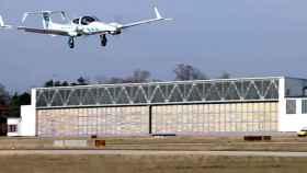 avion autonomo 1