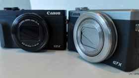 Canon G5X y G7X (1)