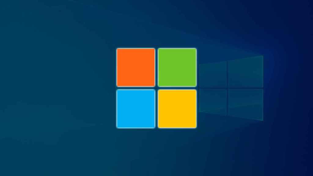 Windows-Microsoft-portada