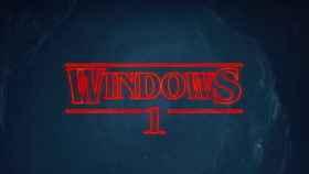 Windows 1-0