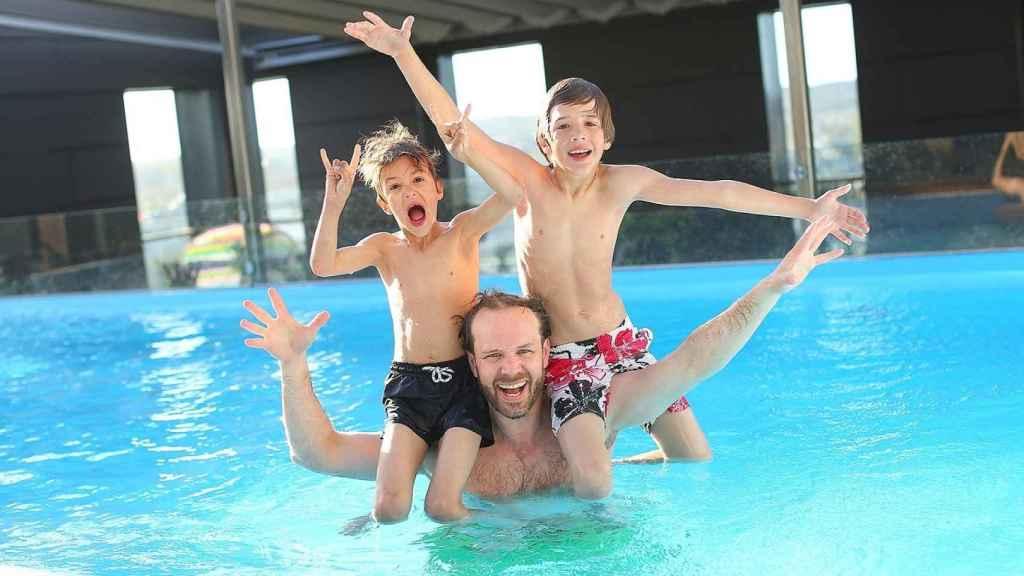 Guía práctica para la limpieza de una piscina