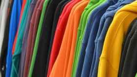 ¡Reinvéntate! Tips para reutilizar tus viejas prendas