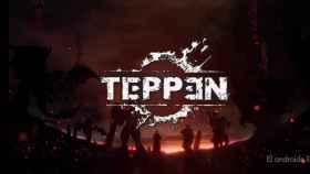 Un intenso juego de cartas con los personajes de Capcom, asi es Teppen