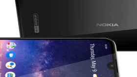 El Nokia 2.2 ya se puede comprar en España por 99 euros